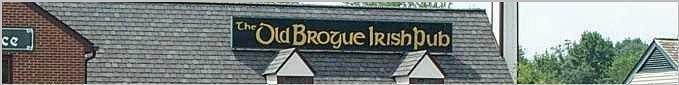Old Brogue Irish Pub photo