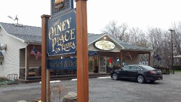 The Olney Place photo