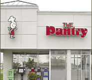 Pantry Restaurant & Deli - Sterling Heights, MI