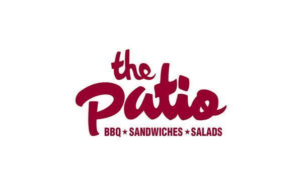 Patio Restaurant Of Bridgeview photo