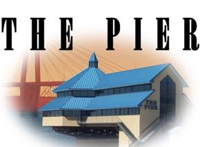 Pier Restaurant photo