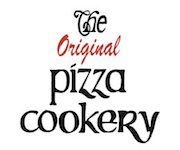 Pizza Cookery photo