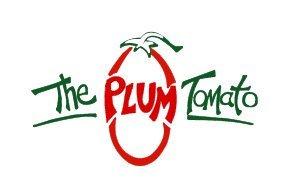 Plum Tomato photo