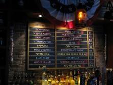 The Pony Bar photo