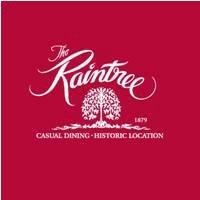 Raintree Restaurant photo