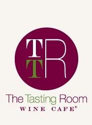 The Tasting Room Wine Cafe photo