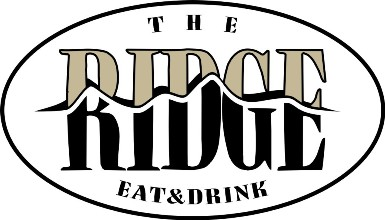 The ridge eat drink birmingham al menu and reviews for Sharks fish chicken birmingham al