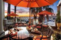 The Ritz-Carlton, Marina del Rey photo