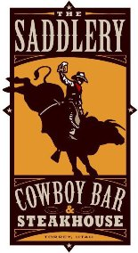 The Saddlery Cowboy Bar and Steakhouse photo