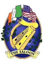 The Saloon photo