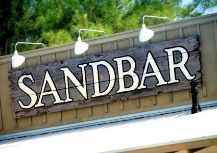 Sandbar Restaurant photo