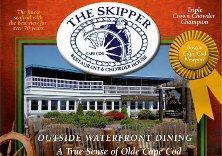 Skipper Chowder House - Small User Photo