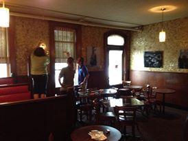 Union Hotel & Restaurant photo
