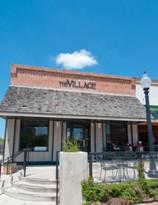The Village Cafe photo