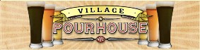 Village Pourhouse- Uws Location photo