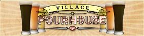 Village Pourhouse- Uws Location photo