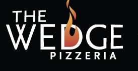 Wedge Pizzeria photo