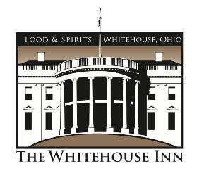 Whitehouse Inn - Small User Photo