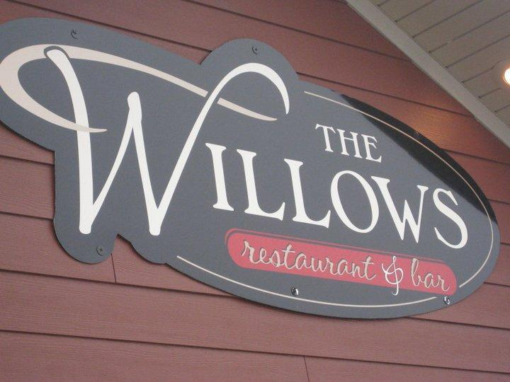The Willows photo