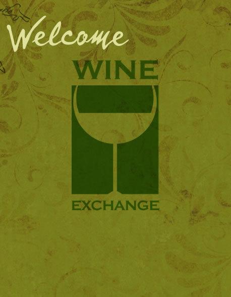 Wine Exchange Bistro & Wine photo