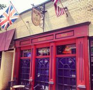 Three Lions Pub photo