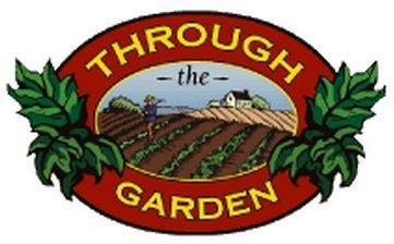 Through The Garden photo
