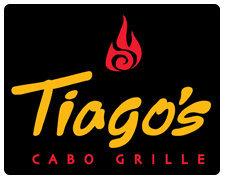 Tiagos Cabo Grill photo
