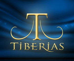 Tiberias - Small User Photo