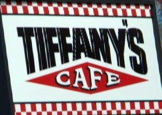 Tiffany's Cafe photo