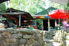 Tiki Bar photo