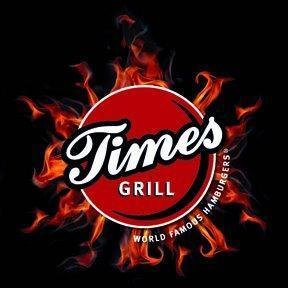 Times Bar & Grill photo
