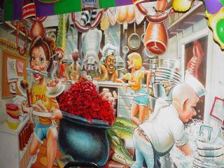 Tim's Cajun Kitchen photo