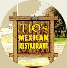 Tio's Mexican Restaurant photo