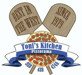 Tonis Kitchen photo