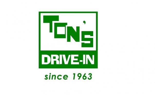 Ton's Drive Inn - Small User Photo