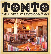 Tonto Bar & Grill photo