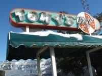 Tony's Pizza photo
