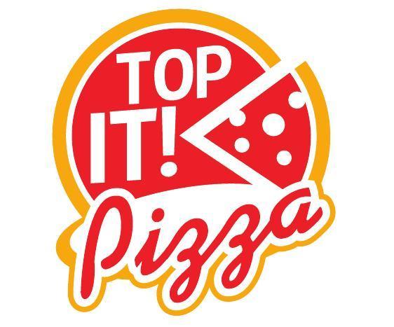 Top It Pizza, photo