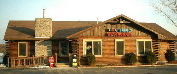 Town & Country Family Restaurant photo