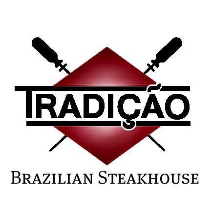 Tradicao Brazilian Steakhouse photo