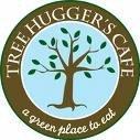 Tree Huggers Cafe photo