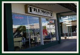 Tremont Cafe & Creamery photo