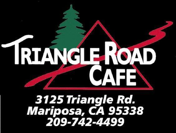 Triangle Road Cafe photo