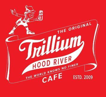 Trillium Cafe photo