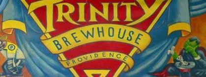 Trinity Brewhouse photo