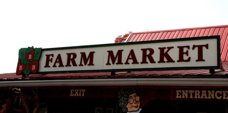 Triple B Farms photo