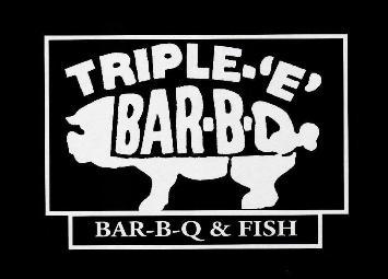 Triple E Bar-B-Q II photo