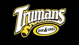 Truman's Bar & Grill - Small User Photo