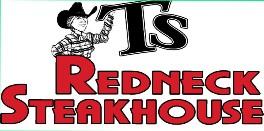 Ts Redneck Steakhouse photo