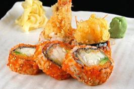 Tsuki Japanese Restaurant photo